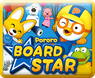 Pororo BoardStar