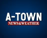 A-Town News & Weather