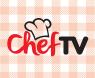 Chef TV