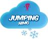 Jumping Nimo