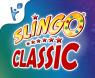 Slingo® Classic