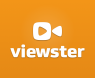 Viewster - Free Movies and TV Shows