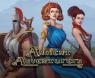 Ancient Adventurers