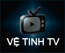 VE TINH TV