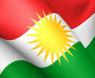 Kurdish Radios