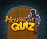 House of Quiz
