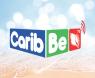 Caribbe TV