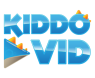 KiddoVid: Watch Movies Free on Your TV