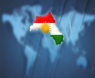 Kurdish TVs Plus