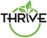 Thrive FP