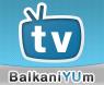 BalkaniyumTV