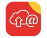 Komfort Cloud SmartTV App