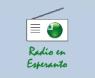 Esperanto Radio