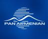 Pan Armenian