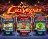 Play Las Vegas
