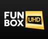 Funbox UHD Tizen