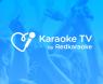Karaoke TV by Redkaraoke
