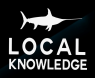 Local Knowledge Fishing