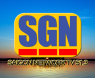 SGN TV - Saigon Network TV