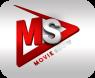 MovieShow