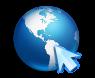 WebBrowser2013