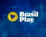 Brasil Play - O melhor da Televisão Brasil