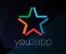 YouZapp