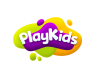 PlayKids - Preschool Cartoons for Kids