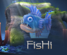 Fishi