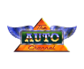The Auto Channel (TACH)