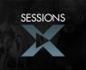 Sessions X