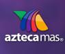 Aztecamas