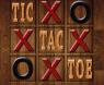 TicTacToe4K