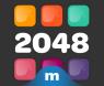 2048 Maniac