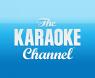 The KARAOKE Channel TV App