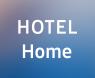 HotelHome