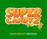 Super Candy 2