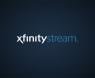 Xfinity Stream Beta