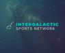 Intergalactic Sports Network