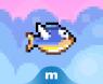 Flying Fish 2