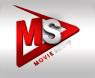 MovieShowPro