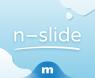 n-slide