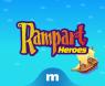 Rampart Heroes