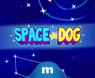 Spacedog Yuri