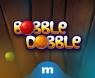 Bobble Dobble
