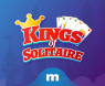 Kings Of Solitaire