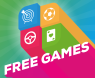 Free Games by PlayWorks