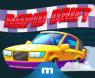 Rapid Drift