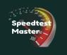 Speedtest Master
