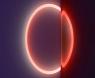 Sound Ring